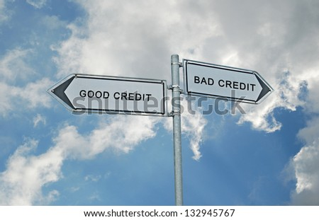 Bad Road Signs Road Signs to Good And Bad