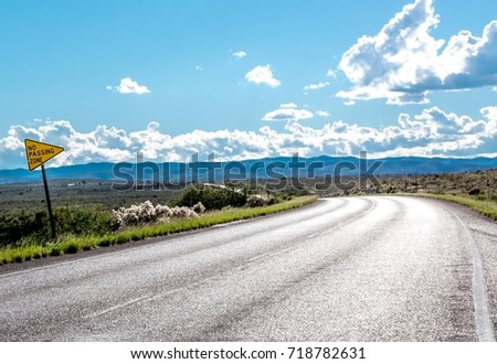 Road Trip #718782631