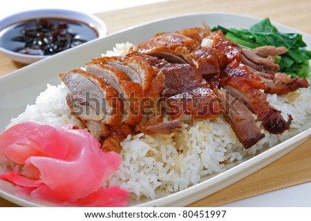 best duck roast in bangalore dating