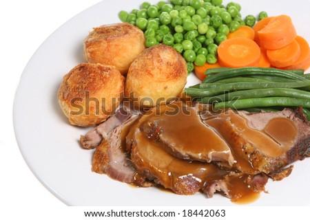 stock-photo-roast-lamb-dinner-18442063.jpg