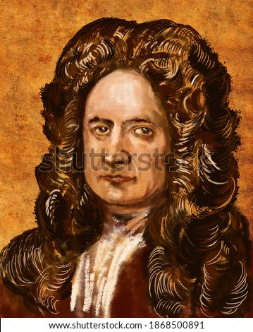 Robert Hooke, English physicist who discovered the law of elasticity, known as Hooke's law, and who did research in a remarkable variety of fields.