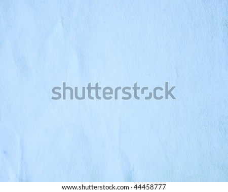 robin egg blue textured backdrop