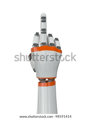 http://image.shutterstock.com/display_pic_with_logo/143503/98591414/stock-photo-robot-hand-showing-middle-finger-98591414.jpg