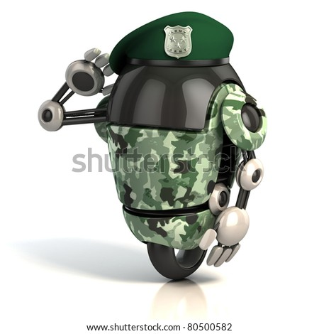 [Obrazek: stock-photo-robot-soldier-d-illustration-80500582.jpg]