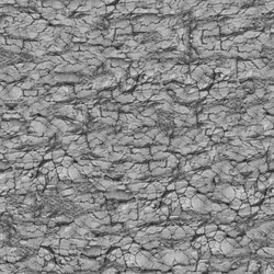 Rock background.Seamless texture