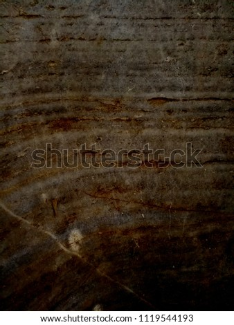 Rock Layers Stone layers different shades of rock layers #1119544193