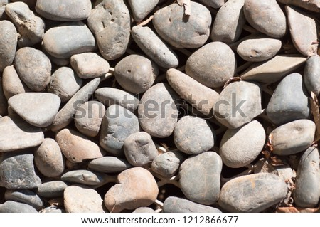 rock or rock background or rock floor #1212866677