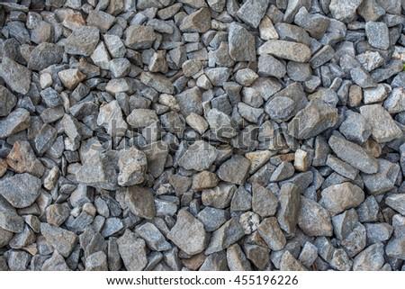 Rock rail #455196226
