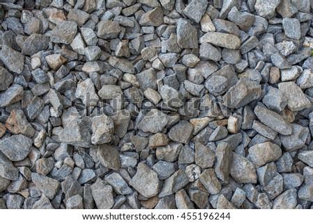 Rock rail #455196244