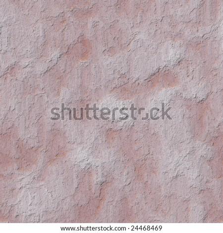 rock seamless texture, stone background