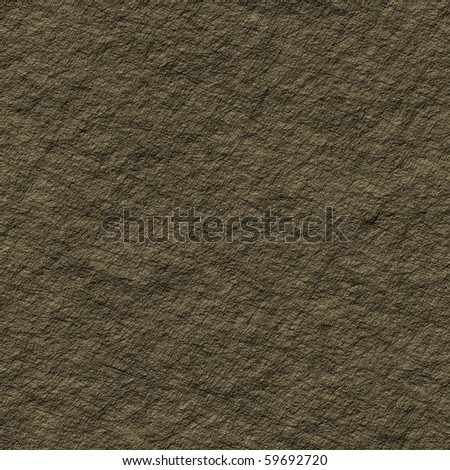 rock seamless texture, stone background