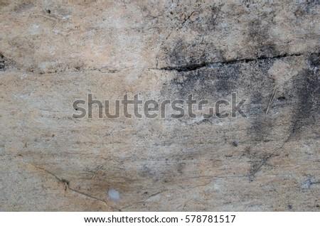 Rock surface #578781517