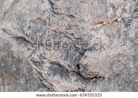 rock texture #634335323