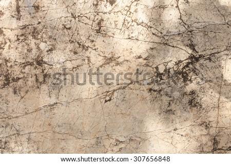 rock texture,stone texture