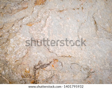 Rock Textures in Idaho State #1401795932