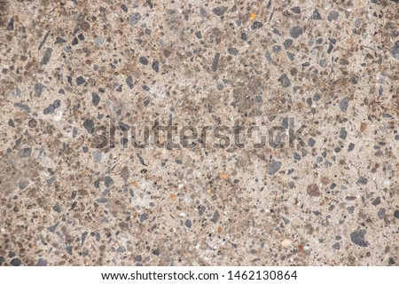 rock wall grunge vintage stone rough distressed texture background #1462130864