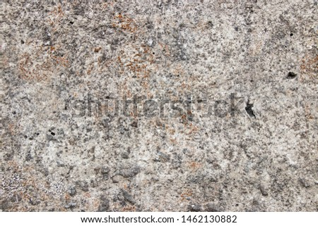 rock wall grunge vintage stone rough distressed texture background #1462130882