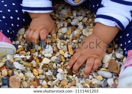 Rocks, rocks, rocks #1111461203