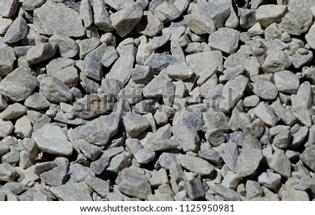 ROCKS ROCKS ROCKS #1125950981