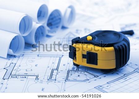 House Floor Plans, Home Floor Plans, House Plans Designs, House