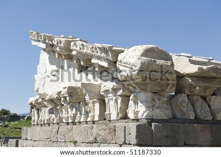 stock-photo-roman-ruins-close-up-of-the-rooftop-of-trajan-temple-columns-in-ancient-city-of-pergamon-turkey-51187330.jpg