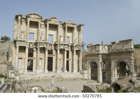stock-photo-roman-ruins-library-of-celsus-at-ephesus-inturkey-50270785.jpg