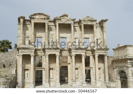 stock-photo-roman-ruins-library-of-celsus-at-ephesus-inturkey-50446567.jpg