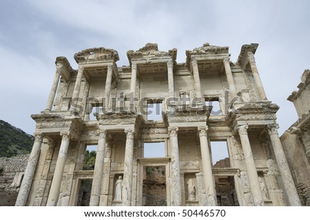 stock-photo-roman-ruins-library-of-celsus-at-ephesus-inturkey-50446570.jpg