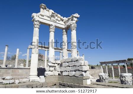 stock-photo-roman-ruins-trajan-temple-columns-in-ancient-city-of-pergamon-turkey-51272917.jpg
