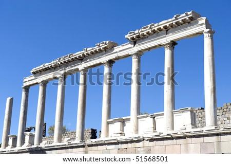 stock-photo-roman-ruins-trajan-temple-columns-in-ancient-city-of-pergamon-turkey-51568501.jpg