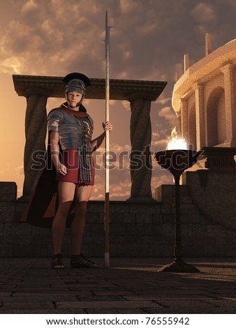 stock-photo-roman-sentry-standing-guard-with-coliseum-in-background-76555942.jpg