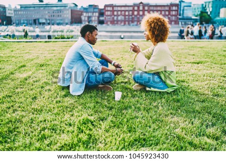 free online dating & chat in green city Sitalongcom is a free online dating site reserved exclusively for singles over 50 seeking a romantic or platonic relationship meet local singles over 50 today.