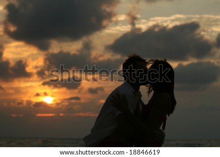 kissing images of couples. Romantic Anime Couples Kissing