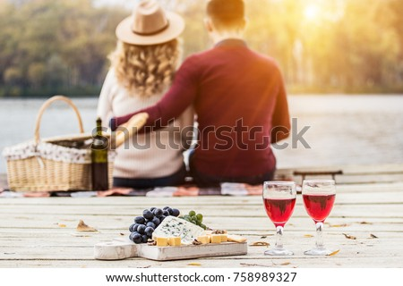 76 romantic images free stock photos on stocksnap io