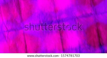 Romantic Fabric. Purple Oil Paint. Fuchsia Watercolor. Magenta Abstract Illustration. Wine Galaxy Canvas. Red Tie Dye. Violet Wedding Satin. Pink Cosmic Batik. Neon Romantic Fabric.