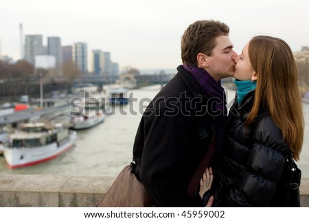 lovers kissing wallpapers. couple kissing wallpapers.