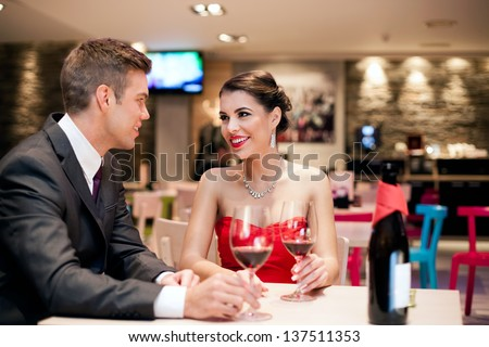 buying an asian bride