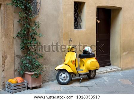 rome  italy   october 10 2017 ...