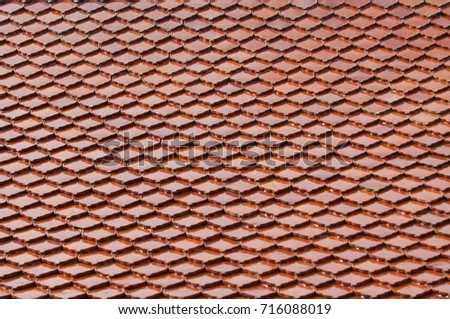 roof background #716088019