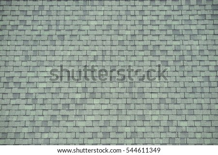 roof shingle background #544611349
