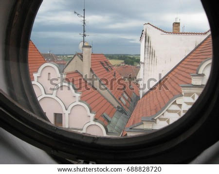Online pujcky ihned český brod jihlava