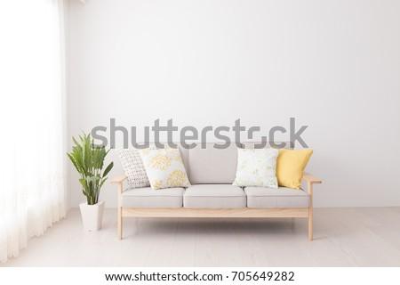 room #705649282