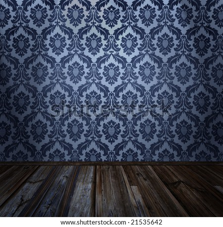 vintage wallpaper designs. vintage wallpaper,
