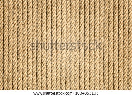Rope background - texture #1034853103