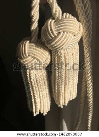 Rope Craft Ideas to Decorate Your Home
