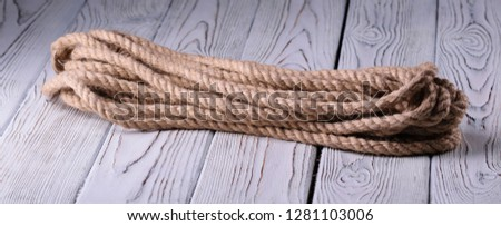 rope rope rope for mountaineering #1281103006