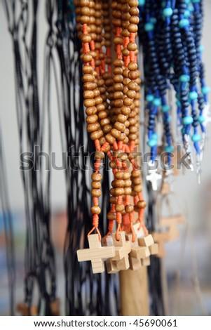 Rosary #45690061
