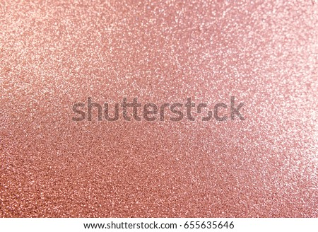 rose gold abstract glitter background #655635646