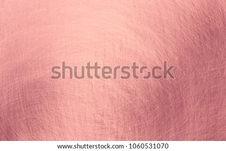Rose gold background #1060531070