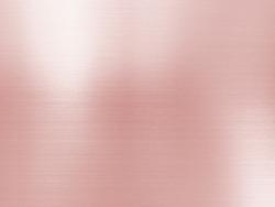Rose gold background - metal foil texture